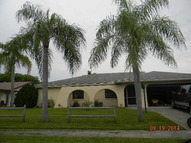 6834 Kenwood Dr. North Port FL, 34287