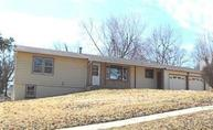 1723 3rd Ave North Denison IA, 51442