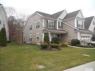 33 Concerto Ct Eastport NY, 11941
