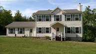 155 Gordon Road Esperance NY, 12066