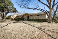 854 Creekridge Drive Dallas TX, 75218