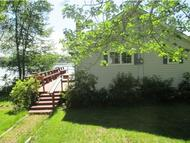 8 Silver Lake Belmont NH, 03220