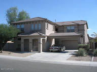 8531 W Flavia Haven Tolleson AZ, 85353