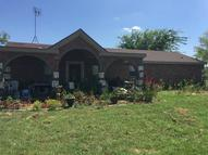 5794 County Road 4128 Scurry TX, 75158