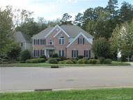 112 Weeping Spring Drive Mooresville NC, 28115