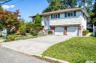 135 Gibson Ave Brentwood NY, 11717