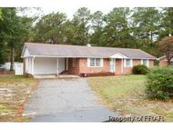6091 Charles Ave Fayetteville NC, 28311