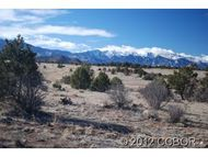 Lot 9 Prayer Mtn Pass Cotopaxi CO, 81223