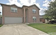 10426 Manor Creek San Antonio TX, 78245