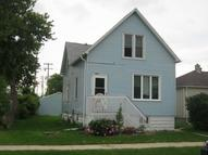 1609 17th Ave South Milwaukee WI, 53172