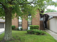 19216 Pine Drive 2 Country Club Hills IL, 60478