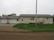 530 Swafford Ave S Iroquois SD, 57353