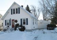 605 7th St Menasha WI, 54952