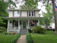 206 Hunter Street Charleston MO, 63834