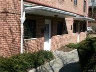 181 Purchase Street Unit: 1 Rye NY, 10580