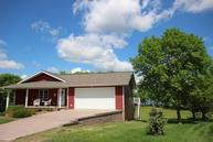 33271 Pickerel View Trail Richville MN, 56576