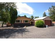 83077 Tygh Valley Rd Tygh Valley OR, 97063