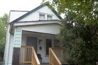 5623 South Seeley Avenue Chicago IL, 60636