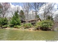 952 Middle Connestee Trail Brevard NC, 28712