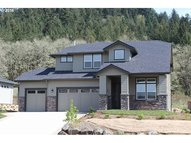 787 Mountaingate Dr Springfield OR, 97478