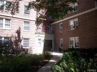 300 South Broadway Unit: 2j Tarrytown NY, 10591