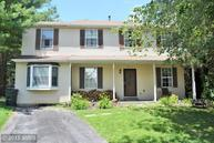 10513 Nickelby Way Damascus MD, 20872