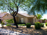 16036 N 11th Avenue 1015 Phoenix AZ, 85023