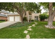 1914 Paloma Way Arlington TX, 76006