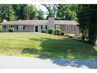 37 Chestnut Drive Huntington WV, 25705