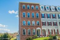 5945 Logans Way 2 Ellicott City MD, 21043