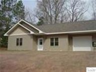 27 Shadow Dr Washburn WI, 54891