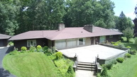 30 Evergreen Dr. Greenville PA, 16125
