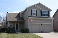 15935 S. Avalon Street Olathe KS, 66062