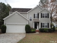 3104 Marbletree Court Raleigh NC, 27604