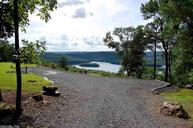Tract 6 Canyon View Greers Ferry AR, 72067