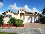 4891 Northwest 112 Ct Doral FL, 33178