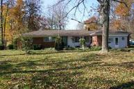 10258 N Centerville Road Williamsburg IN, 47393