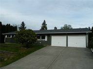 4809 34th Ave Ct E Tacoma WA, 98443