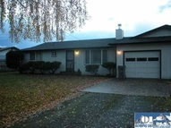 71 Crownview Lane Sequim WA, 98382