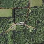 216 Norwood Dr Florence MS, 39073