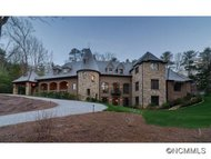 1 Forest Road Asheville NC, 28803