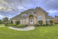 7301 Hudgins Ct Fairview TN, 37062