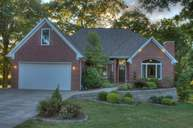 382 Martin Place Drive Hopkinsville KY, 42240