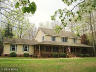 2348 Nancy Lane King George VA, 22485