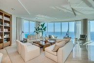 2711 S Ocean Dr #3602 Hollywood FL, 33024