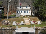 135 Green Lake Rd Caroga Lake NY, 12032
