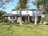 241 Meadowview Drive Frankfort KY, 40601