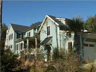 104 Royal Assembly Drive Charleston SC, 29492