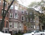 4351 South Greenwood Avenue 1n Chicago IL, 60653