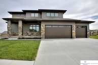 19832 Bellbrook Blvd Gretna NE, 68028